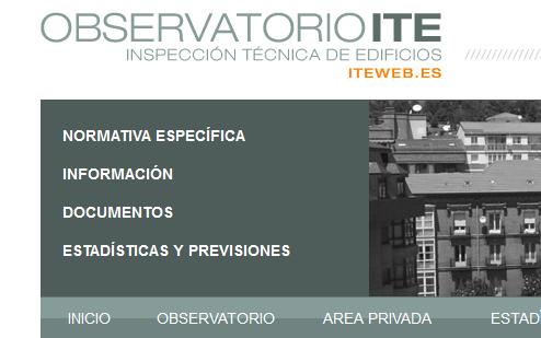 observatotio ITE